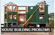 Problems with a builder - DailyStep English Audio Lesson