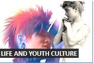 Discussing Youth Culture - Advanced English Conversation Lessons