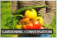 How to talk about gardening in English - Intermediate Level English Lessons