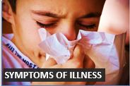 Describing symptoms of an illness - Audio English Lessons