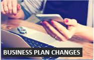 Business telephone skills in English - making and changing arrangements