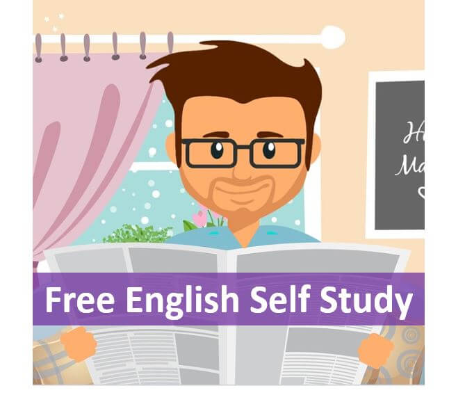 How To Use English newspapers and books to improve English speaking and writing