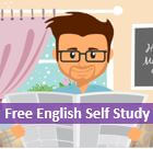 How to use books and newspapers to improve English speaking and writing