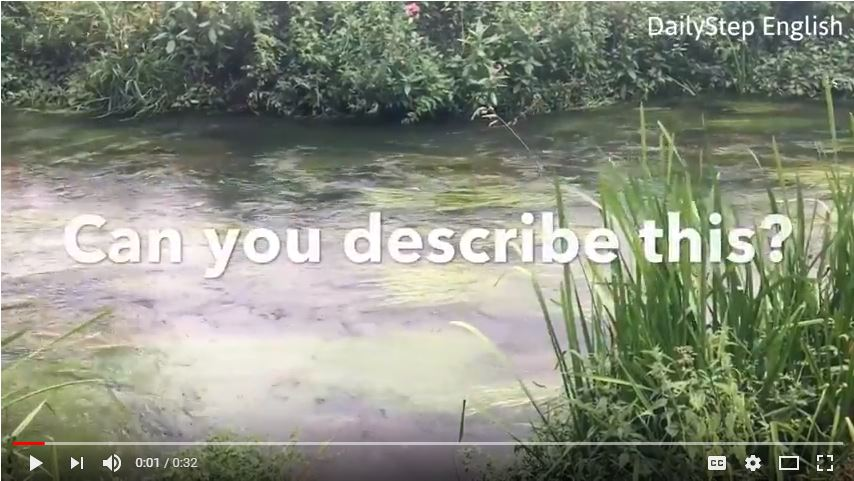 How To Describe A River In English - Free Video Lesson.JPG
